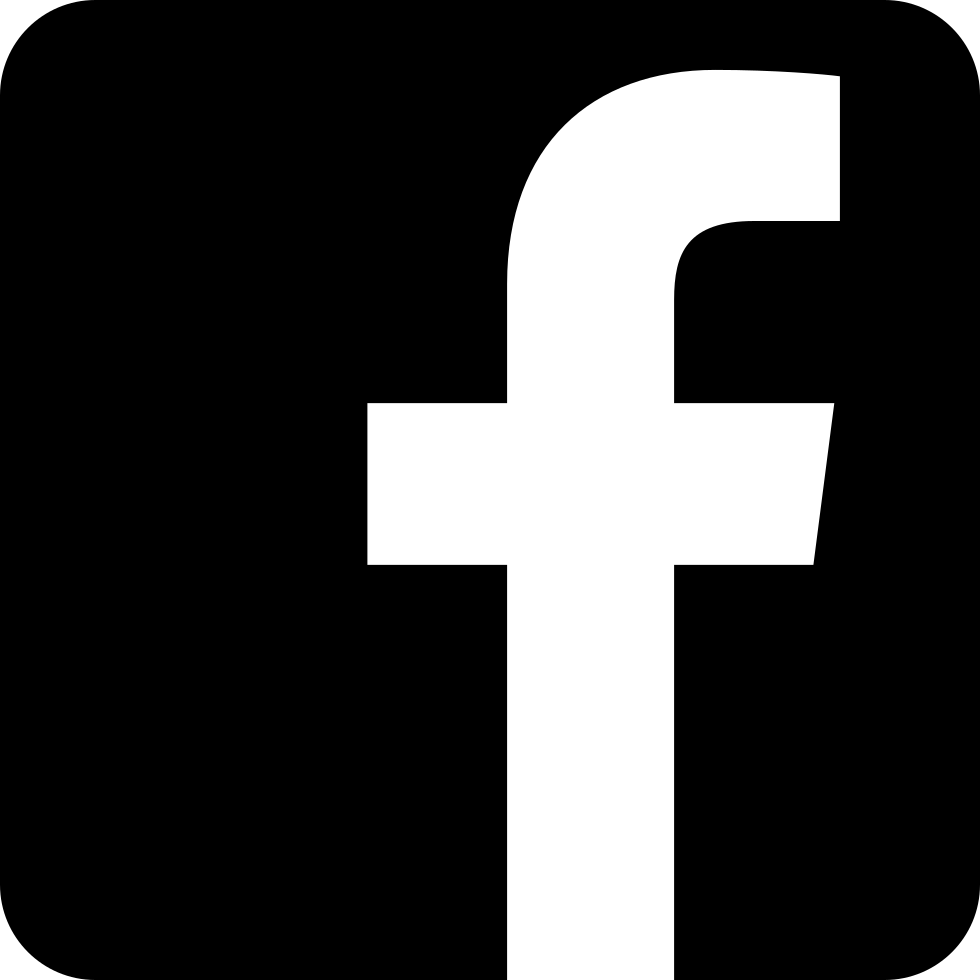 Fundacja PGZ - Facebook
