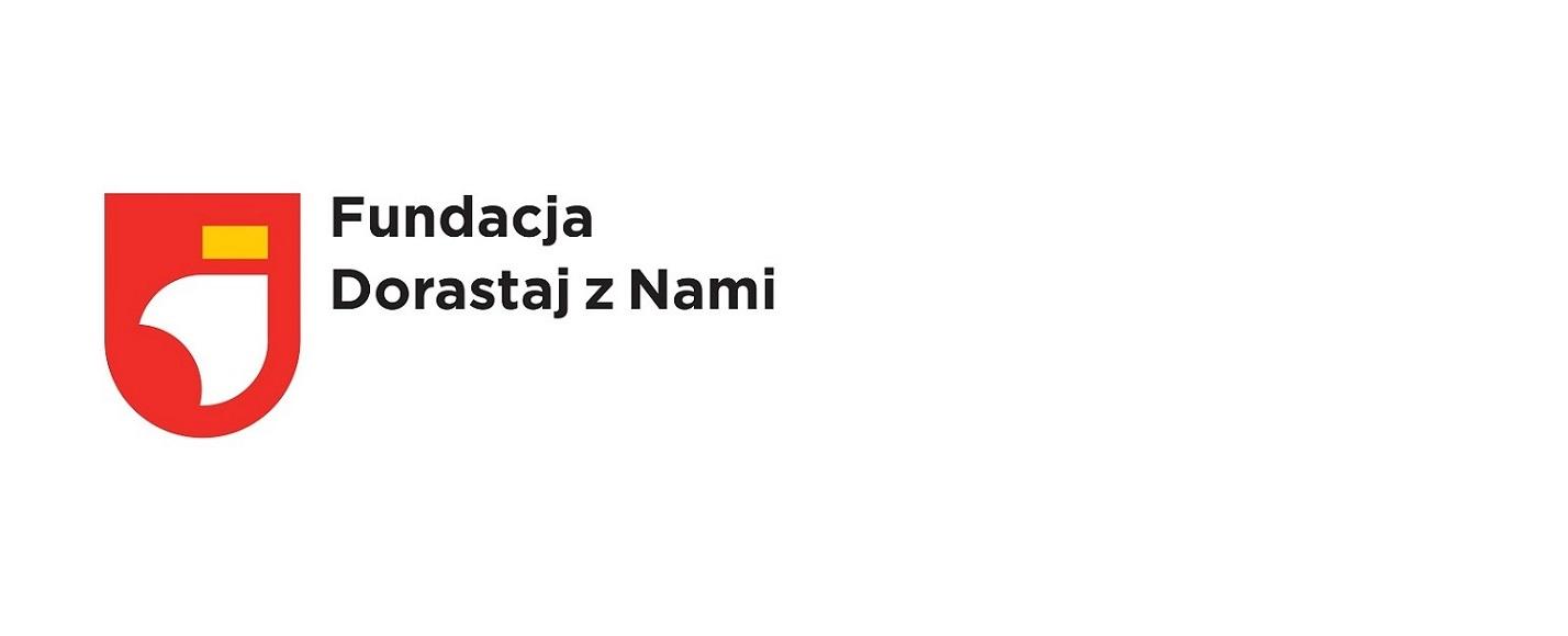 Fundacja Polskiej Grupy Zbrojeniowej