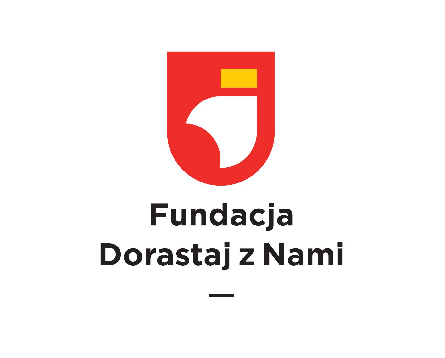 Fundacja PGZ wspiera Fundację Dorastaj z Nami!