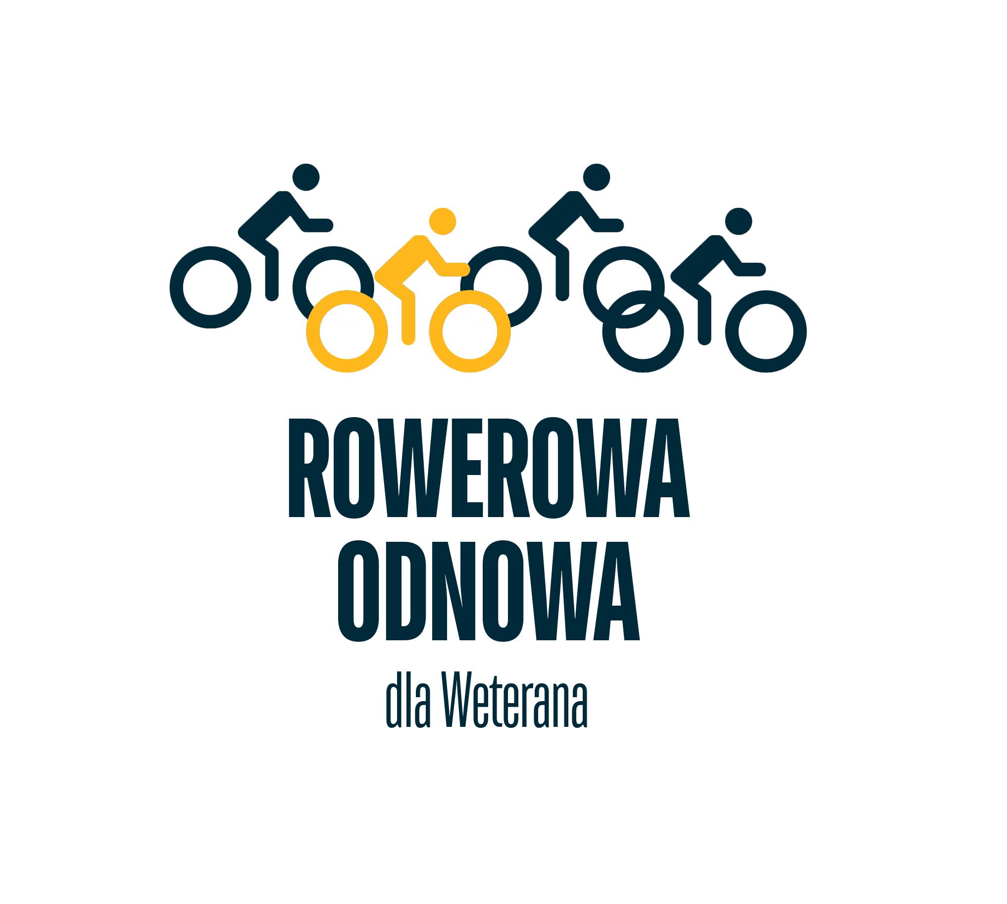 """Rusza """"Rowerowa odnowa – dla Weterana"""" - nowy program Fundacji PGZ"""